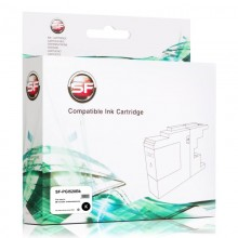 Картридж SuperFine PGI-520BK Black/ Черный для Canon 2932B004